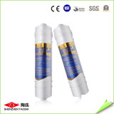 Post Carbon Filter for Water Treatment T33