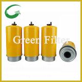 La alta eficiencia de combustible/separador de agua (320/07426)