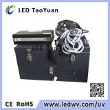 Sistema de cura portátil UV do diodo emissor de luz 395nm 300W