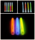 De gloed plakt het Chemische Speelgoed Populaire Glowsticks van de Gloed (DBD15150)