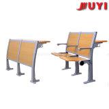 Jy-U201 Tamanho padrão da cadeira de mesa da escola