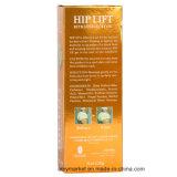 Cadera natural y segura del masaje de la elevación Hip de la crema de Aichun del jengibre de la esencia Hip del extracto encima de la crema