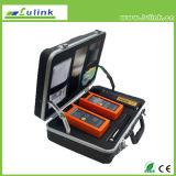 マルチモードモードの光ファイバテストおよび点検キットLk6011