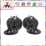 Wushi Auto Parts Horns électriques pour accessoires de voiture