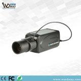 Câmera de caixa da luz das estrelas do CCD do dia/noite OSD da cor (0.0001 Lux)