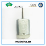 Small Motor for Because Remote Key cd. Motor for Because Windshield Wiper