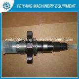 Yz4108q/Yz4110QA Injecteur p46-20 van de Dieselmotor
