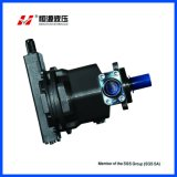Pompe à piston hydraulique Hy200s-RP