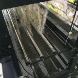 Máquina de corte de filme biodegradável de filme cortador de filme