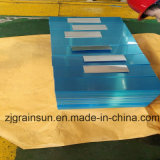 Алюминиевый лист для мобильного телефона