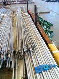 Tubulação 316 de aço inoxidável sem emenda para o petróleo