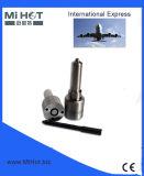 Bocal Dlla118p1677 de Bosch para peças de automóvel comuns do injetor do trilho