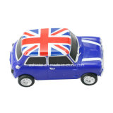 USB3.0 Cooper Car Model USB Memory Stick USB en plastique