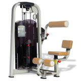 高品質の適性装置/腹部機械(SR10)