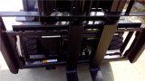 1.8tonセリウムの証明書の小さい自動ディーゼル機関力のフォークリフト