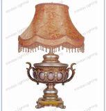 Lampe de Table en résine Classique (1999TF2)