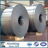 Una bobina di alluminio di 3000 serie per le azione delle coperture della batteria