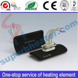 Высокая температура керамический Инфракрасный нагреватель электрический подогреватель погружного подогревателя