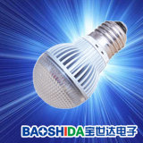 3 LEIDEN van de Bol van watts Licht (BSD-bl-3t3h-13)
