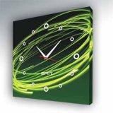 Mode Picture Clock-E009