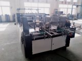 High Speed Automatic Window Box Making Machine (GK-1080T)
