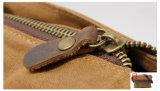 Выдвиженческий мешок плеча сумки холстины Repllence воды отдыха посыльного (RS-9158)
