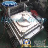 Metallfertigungsmittel (HRD-J11054) stempeln