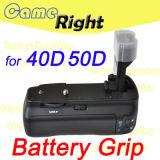 Аккумуляторная батарея для Canon 50D/40D/30D/20D BG-E2N