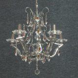 Lustre / lampe témoin (D-53047/5)