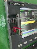 Cabeças múltiplas melhor máquina de gravura CNC de madeira