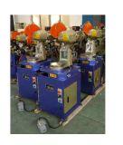 Prezzo manuale della tagliatrice del tubo d'acciaio per la fabbrica