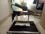 Портативный сварочный аппарат штрангпресса для заварки штаног