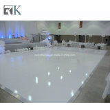 Dance Floor blanc portatif bon marché pour la décoration d'événement de mariage