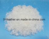 95% (EN12934、USA-2000、JIS、GB/T17685-2016)の下の洗浄された白いアヒル