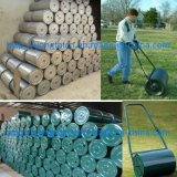 30L Water Filled Handy Steel Garden Grass Lawn Roller (300X420mm)