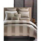 100%の枕寝具セットかシーツ