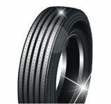Bon de ripage des pneus pour camions et autobus Radial 11R24.5