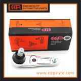 Autoteil-Kugelgelenk für Mazda Familia 323ba Btda-34-550