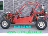 650CCバギー