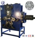 De automatische Mechanische het Vastbinden Gesp die van de Draad Machine maken