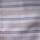 190t Stof fy19-2 van de Taf van de polyester Garen Geverfte