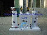 Hy elektrolytischer Chlor-Dioxid-Generator