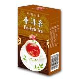 Yunnan Pu-Erh chá