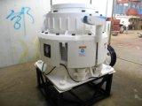 Белый Lai конусная дробилка для камня дробление камней WLC600