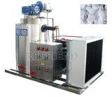 Flake Machine à glace - 1