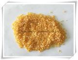 C9 de resina Térmica de Hidrocarburos (poli) de la aplicación de la industria de adhesivos