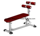 Ab varios comerciales de peso libre Banco de gimnasio/equipos de gimnasio con SGS