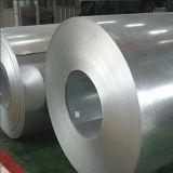 Galvanisierter Stahl Coil-07