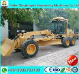 Qualität Yunnei Motor-Bewegungssortierer Py9130