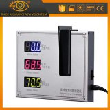 Portable Ls180 Solar Film Testing Machine Transmission Meter